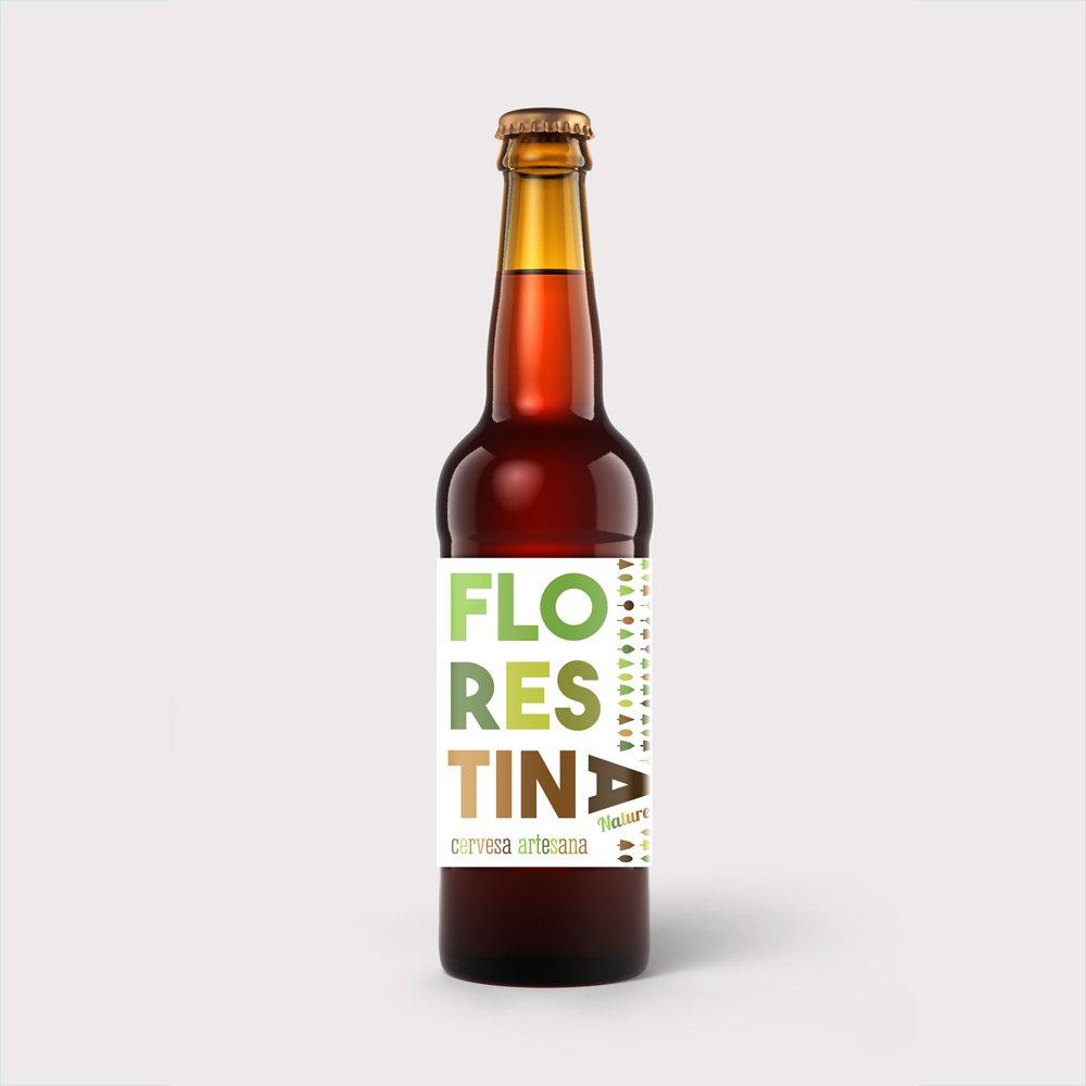 Florestina | Florestina Nature