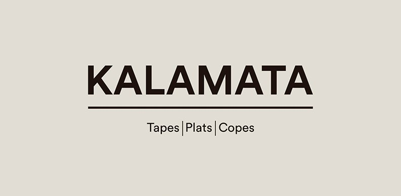 Kalamata | Identidad