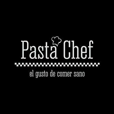 Buon Appetito Group | Pasta Chef