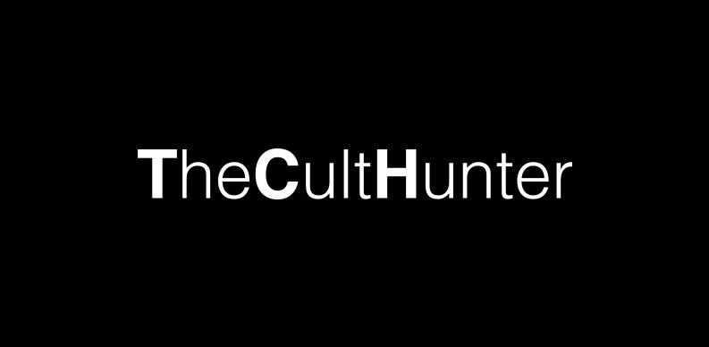 TheCultHunter