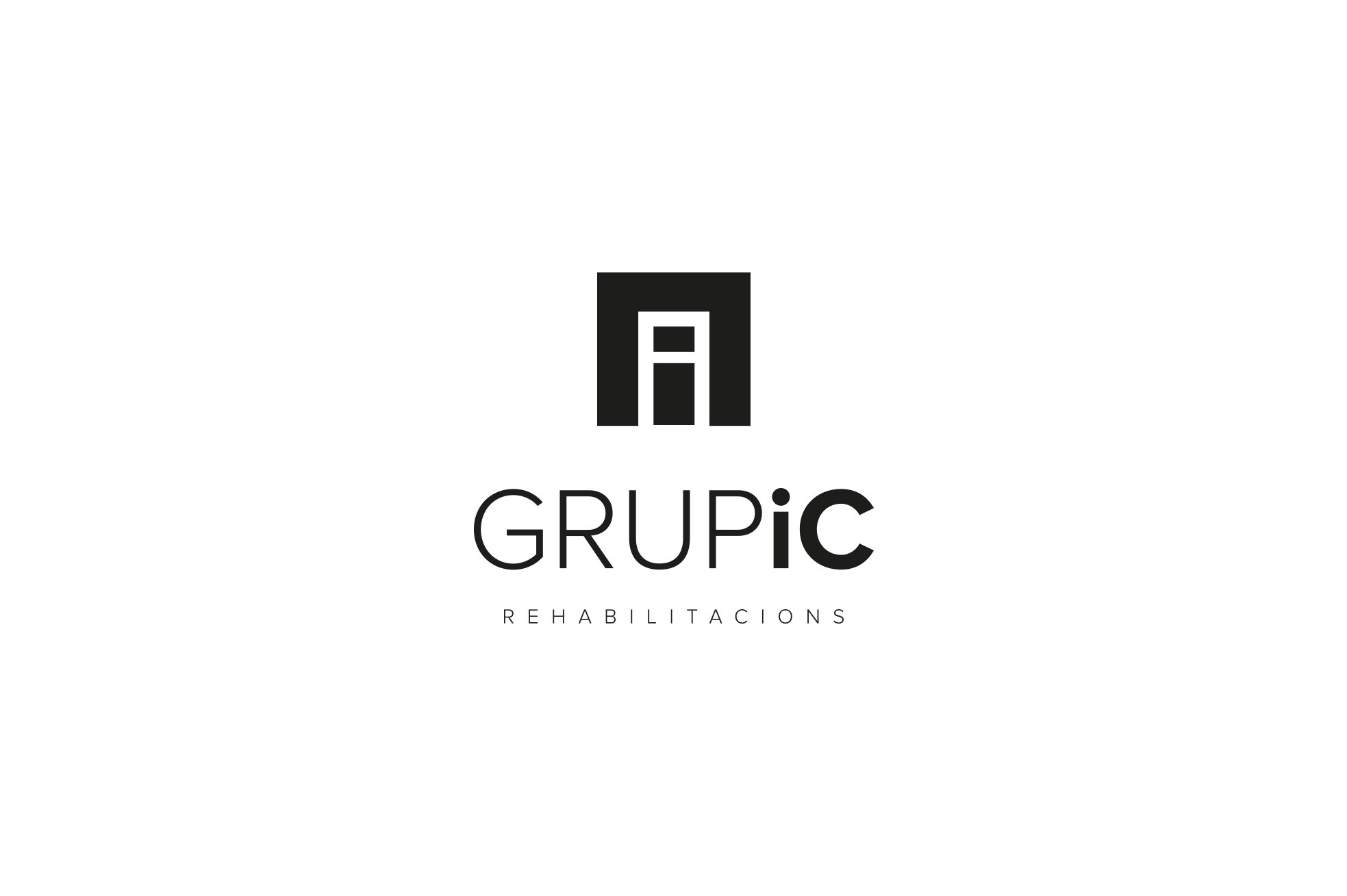 GRUPIC | Identidad